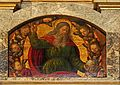 Sant Agostino Cappella San Pietro Gottvater.jpg