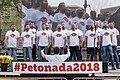 Sant Jordi 2018 DC75256 (41128082744).jpg