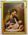 Sant Josep i el Nen, Josep Camarón Boronat, Museu de Belles Arts de Castelló.jpg