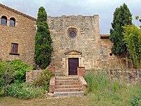 Sant Martí de Llaneres (2).jpg