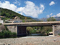 Santa-Maria-di-Lota pont de la D80 sur Poggiolo à Miomo.jpg
