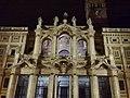 Santa María Maggiore - Flickr - dorfun.jpg