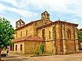 Santa María de la Oliva (Villaviciosa, Asturias) 01.jpg