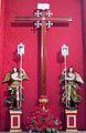 Santa cruz en jerusalen.jpg