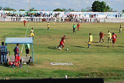 Futebol da Bahia – Wikipédia 368f24ce4e5c3