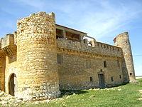 Santiago de la Torre 1.JPG