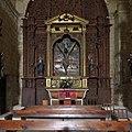 Santo Cristo del Amparo. Carrión de los Condes, Palencia.jpg