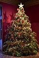 Sapin de Noël à Chenonceau.jpg