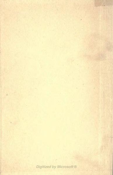 File:Sappho and the Vigil of Venus (1920).djvu