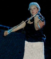 Sara Watkins.png