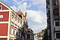 Sarajevo Bosnie Herzegovine O (137557477).jpeg