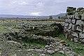 Sardegna -mix- 2019 by-RaBoe 132.jpg