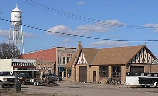 Sargent, Nebraska City in Nebraska, United States