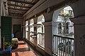 Sarkar Bari Balcony.jpg