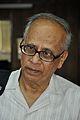 Saroj Ghose - Kolkata 2013-06-14 8685.JPG
