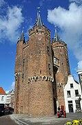Sassenpoort Zwolle.jpg
