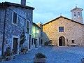 Sasso(RM) Santa Croce.jpg