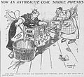 Satterfield cartoon about high anthracite prices.jpg