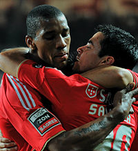 Saviola and Emerson.jpg