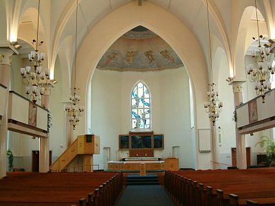 400px-Savonlinna_church_2.jpg