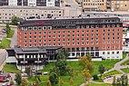 Scandic hotell Kiruna 2018 01.jpg