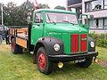 Scania 50.jpg
