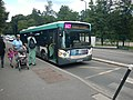 Scania Omnicity — Ligne 347.jpg