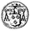 Sceau de François de Nesmond.JPG