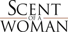 Scent of a Woman logo.png
