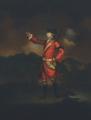 Schaak J.S.C. - British Major General James Wolfe.png