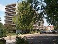 Schaerbeek Rue Jean-Baptiste Brems 01.jpg