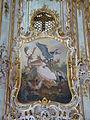 Schaezlerpalais (Augsburg) 06.JPG