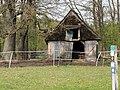 Schafstall Misselhorn-20210501-02.jpg