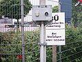 Schalter Bahnübergang 03.jpg