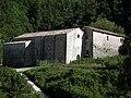 Scheggia, Monte Cucco - Abbazia di Santa Maria di Sitria -1.jpg