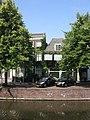 Schiedam - Lange Haven 133.jpg