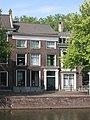 Schiedam - Lange Haven 79.jpg