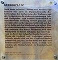 Schild Beschreibung Gerberplatz in Dippoldiswalde.jpg