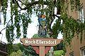 Schirgiswalde - Niedermarkt 05 ies.jpg