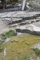 Schleifsteinbruch Gosau - Abbaustelle Daxler 3.jpg
