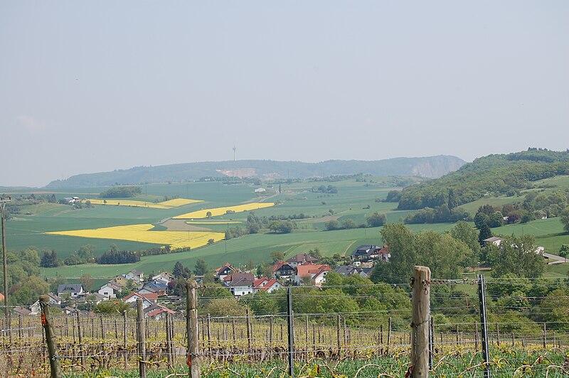 File:Schloßböckelheim03.JPG