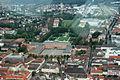 Schloss-Rastatt-Luftbild.jpg