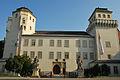 Schloss Asparn.jpg