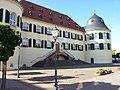 Schloss Bergzabern - geo.hlipp.de - 25496.jpg