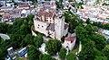 Schloss Bruneck 006 - K.jpg