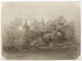 Schloss Hallwyl - Hallwylska museet - 102251.tif