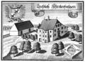 Schloss Hinterholzen.PNG