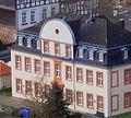 Schloss Jesberg Hofseite.jpg