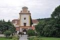Schloss Kratochvíle (37743408195).jpg