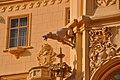 Schloss Lednice (26856288479).jpg